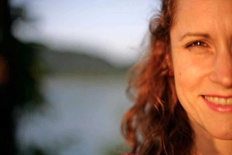 Formation hypno-méditation, pranayama et bioénergie - Céline Miconnet