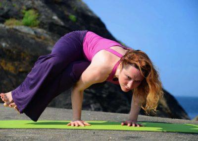 celine-miconnet-federation-francaise-green-yoga