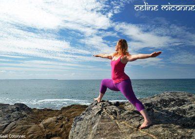 himayoga-formation-yoga-devenir-professeur-yoga-celine-miconnet-2