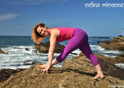 himayoga-paris-formation-yoga-devenir-professeur-yoga-celine-miconnet-
