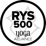 Formation Yoga Alliance - Parcours 500h certifié par Yoga Alliance USA