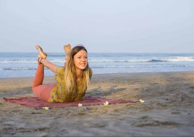 juni-grip-cours-yoga-cote-azur