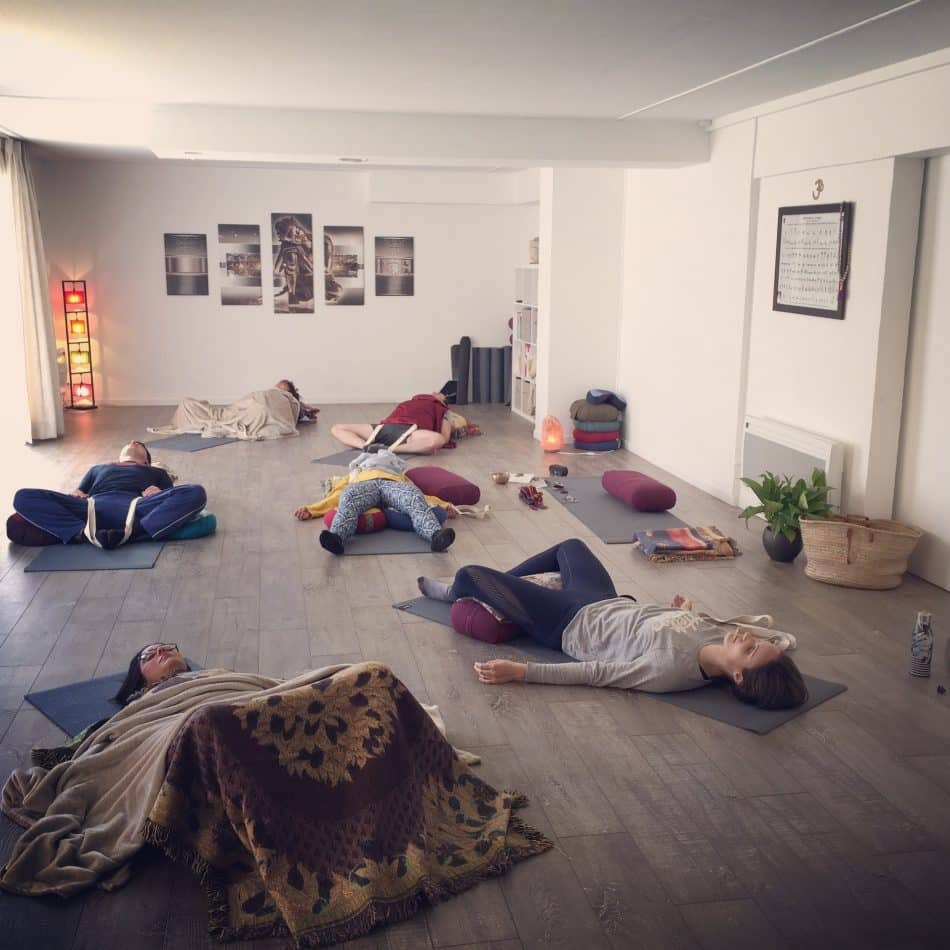 juni-grip-yoga-collectif-espace-indigo-juni-grip