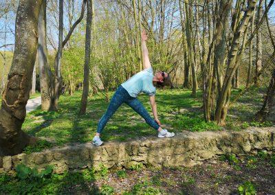 Gaëlle-Thomazic-professeur-yoga-triel-sur-seine-78