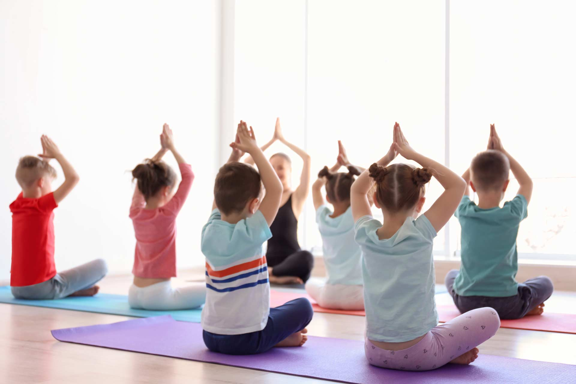 formation-yoga-enfant-devenir-professeur-yoga-enfants