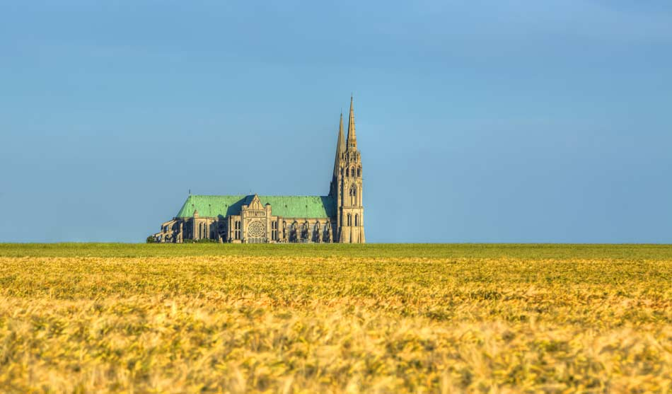 cathedrale-de-chartres-formation-yoga