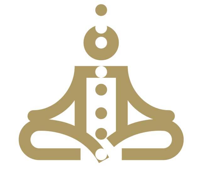energetique-formation-initiale-yoga-en-ligne-à-distance