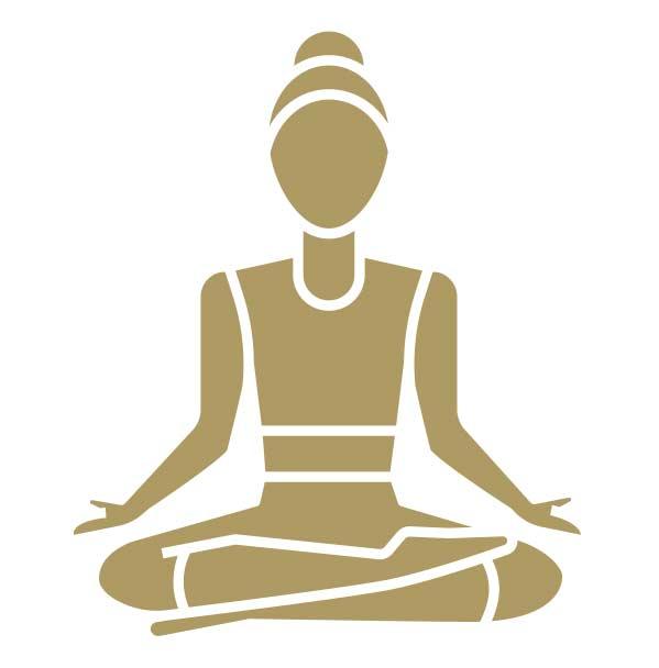 meditation-formation-yoga-initiale-en-ligne