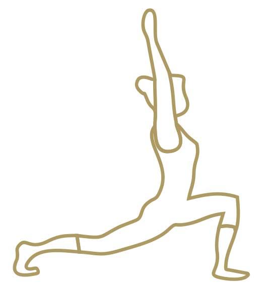 postures-de-yoga-formation-yoga-initiale-en-ligne