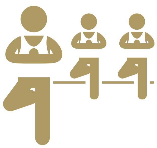 postures-de-yoga-pratique-personnelle-formation-yoga-initiale-en-ligne
