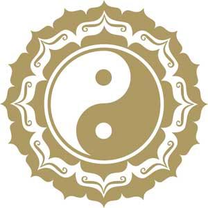 tantra-tao-formation-yoga-therapie-à-distanceprof-yoga-therapeutique
