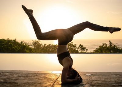 Alexandra-Portail-professeur-yoga-lille-roubaix