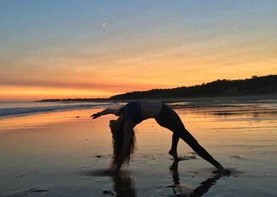 caroline-clerc-professeur-yoga-lyon-rhone-alpes
