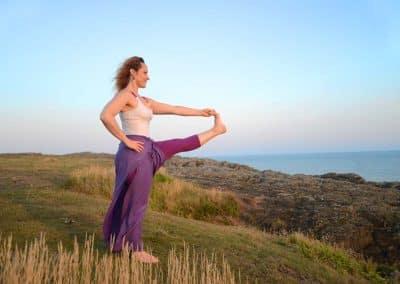 celine-miconnet-fondatrice-green-yoga-formation-prof-de-yoga-4