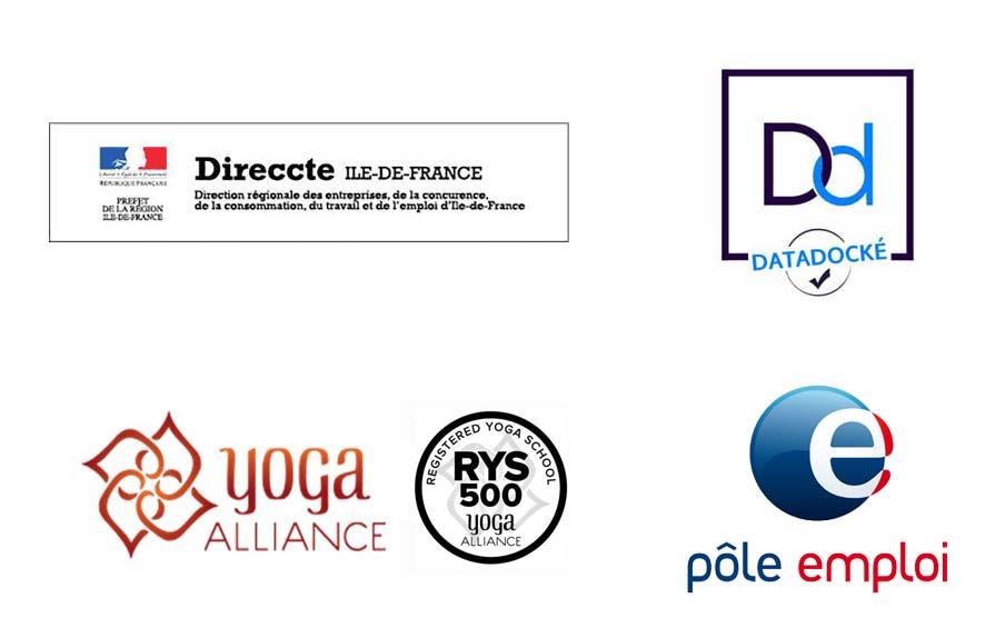 label-qualité-green-yoga-centre-formation-professionnelle-formation-yoga-3