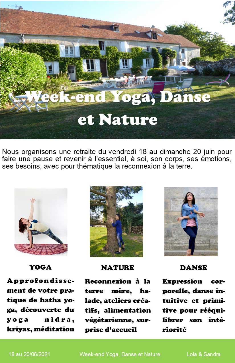 retraite-weekend-yoga-danse-sandra-belfis-2