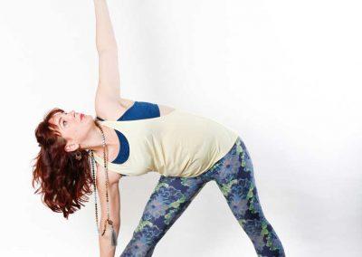 sandra-belfis-professeur-yoga-alfortville-94-2