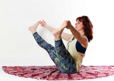 sandra-belfis-professeur-yoga-alfortville-94