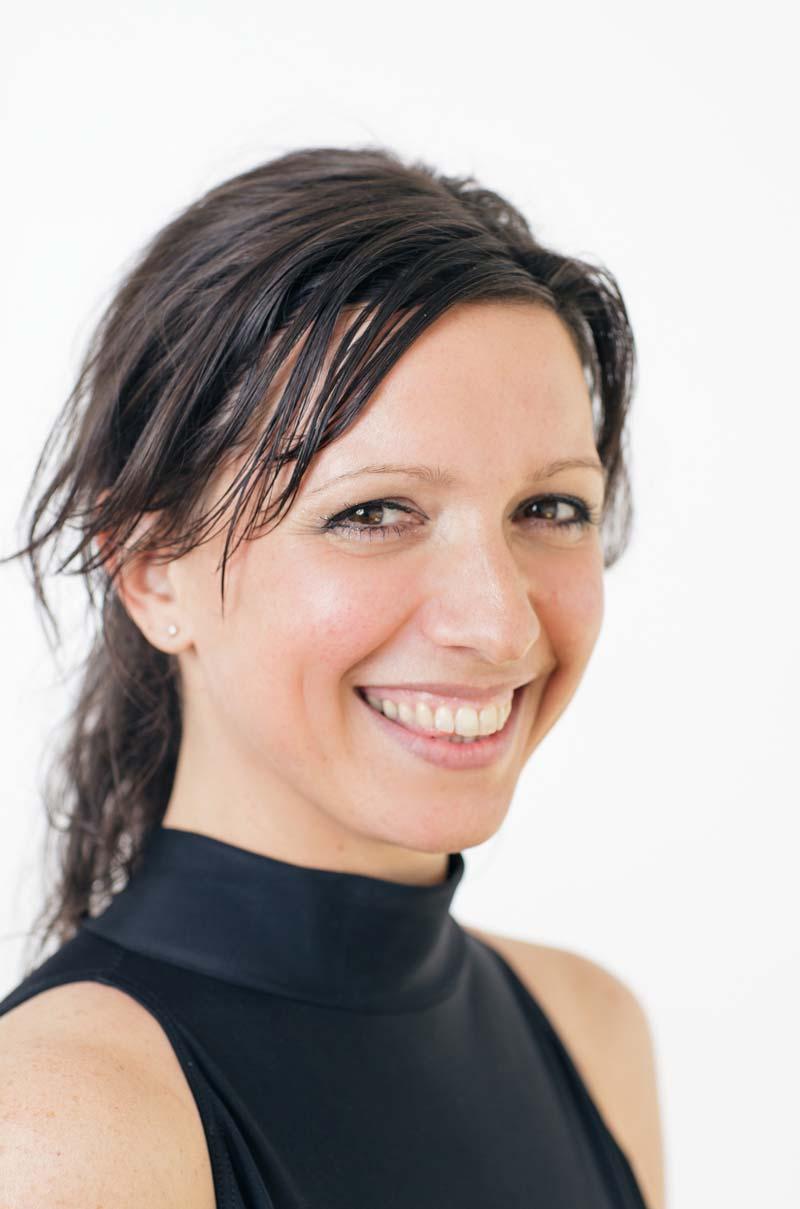 JUlie Portanguen, formation yoga enfants adolescents nourrissons à distance
