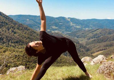 Sophie-Schwirley-professeur-de-yoga-cours-yoga-strasbourg
