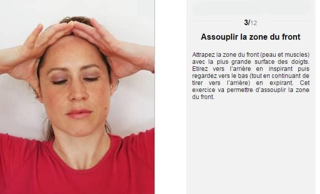 celine-miconnet-doctissimo-yoga-du-visage-assouplir-front-3