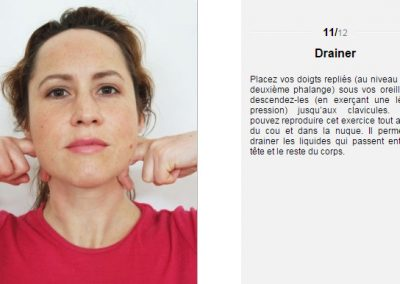 celine-miconnet-doctissimo-yoga-du-visage-drainer-11