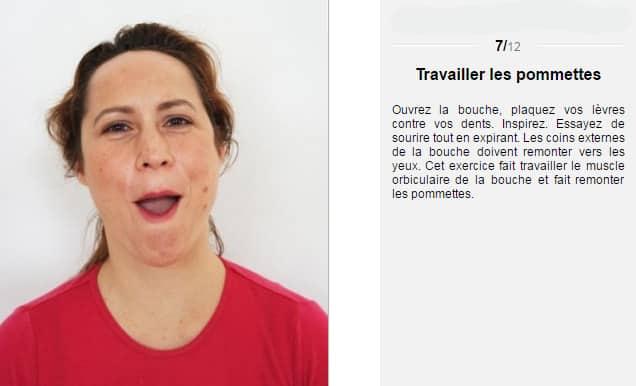 celine-miconnet-doctissimo-yoga-du-visage-paumettes-7