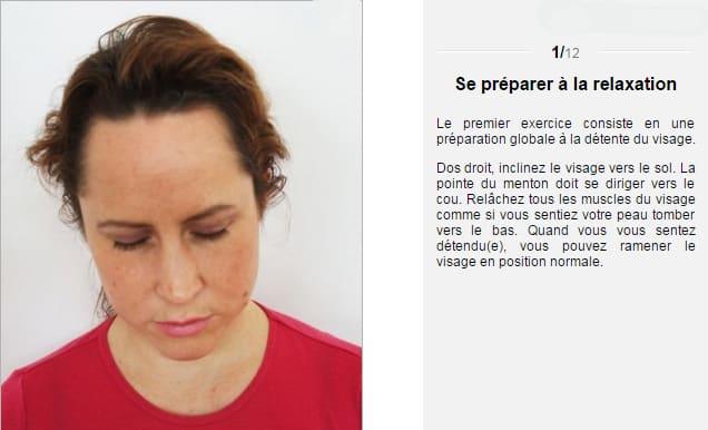 celine-miconnet-doctissimo-yoga-du-visage-preparer-relaxation-1