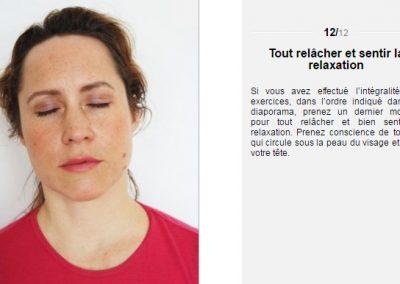 celine-miconnet-doctissimo-yoga-du-visage-relacher-sentir-relaxation-12