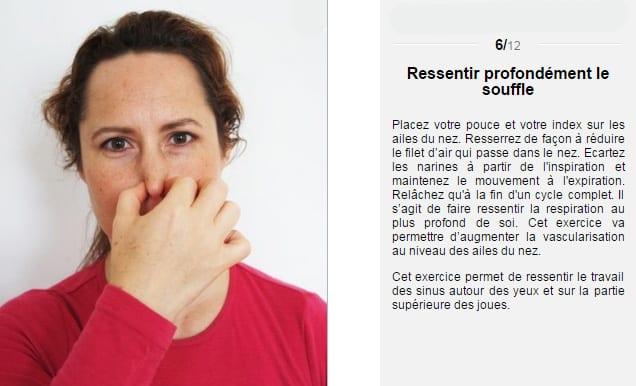 celine-miconnet-doctissimo-yoga-du-visage-souffle-6
