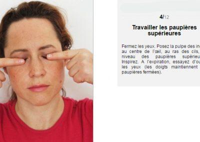 celine-miconnet-doctissimo-yoga-du-visage-travailler-paupieres-4