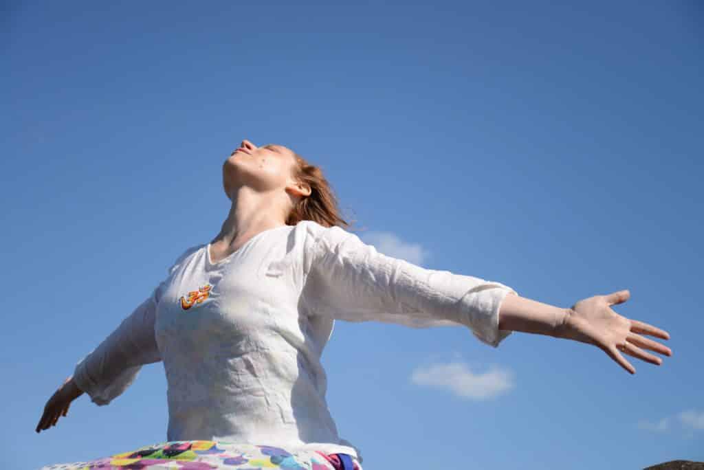 formation yoga thérapie - devenir professeur de yoga thérapie