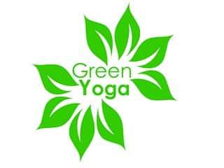 Fédération Française de Green Yoga ®