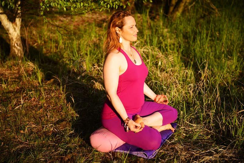 formation-yoga-en-ligne-prenatal-post-natal