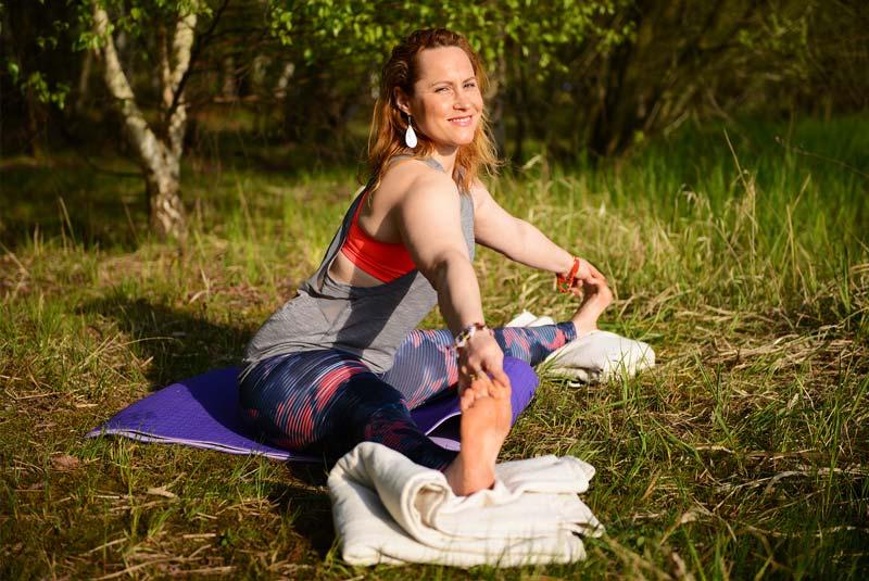 formation yoga prenatal et post natal intensive- devenir professeur de yoga spécialisé femme enceinte certifié yoga allaiance