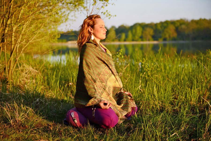 formation hypno-meditation-pranayama-bioenergie-celine-miconnet. (8)