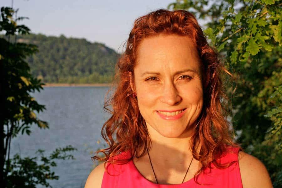 formation yoga thérapeutique - devenir professeur de yoga thérapie