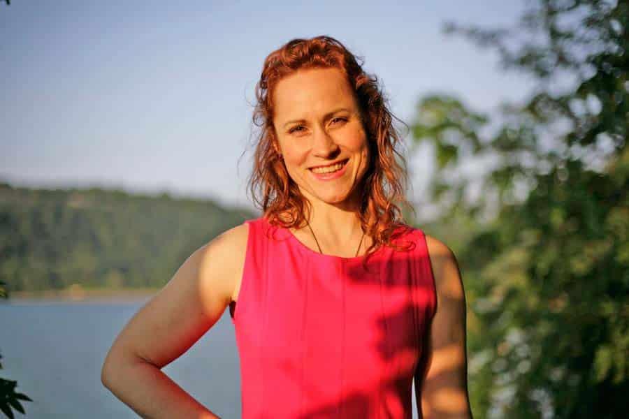 Formation pranayama, méditation et bioénergie - Céline Miconnet