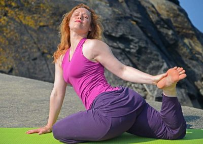 formation-yoga-avancee et intermediaire -expert-asanas-celine-miconnet-3