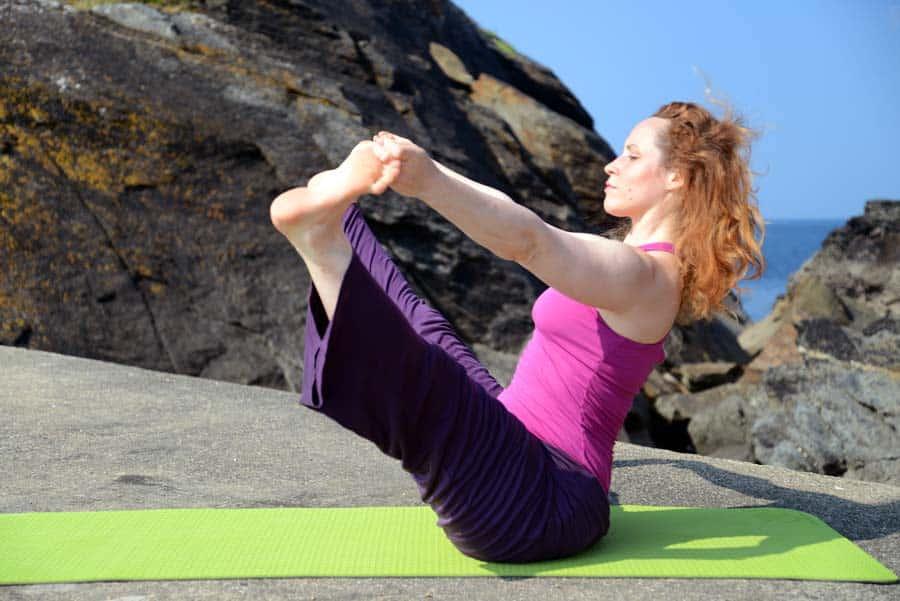Formation de yoga avancée yoga alliance- expert asanas- Céline Miconnet