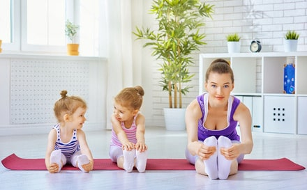 formation-yoga-enfant-devenir-professeur-de-yoga-pour-enfants-2