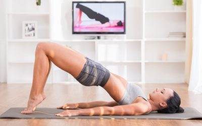 Fédération Française de Green Yoga ; formation yoga en video