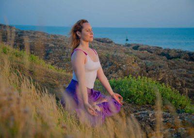 himayoga-formation-yoga-devenir-professeur-yoga-celine-miconnet